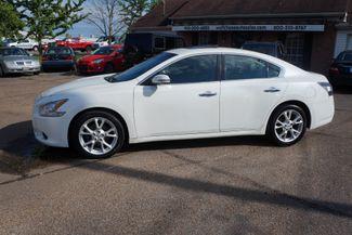 2013 Nissan Maxima 3.5 SV w/Premium Pkg Memphis, Tennessee 1