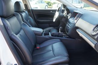 2013 Nissan Maxima 3.5 SV w/Premium Pkg Memphis, Tennessee 11