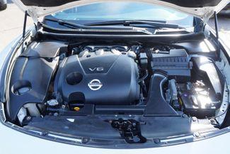 2013 Nissan Maxima 3.5 SV w/Premium Pkg Memphis, Tennessee 12