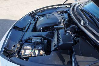 2013 Nissan Maxima 3.5 SV w/Premium Pkg Memphis, Tennessee 13