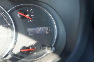 2013 Nissan Maxima 3.5 SV w/Premium Pkg Memphis, Tennessee 15
