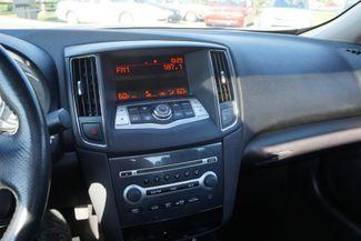 2013 Nissan Maxima 3.5 SV w/Premium Pkg Memphis, Tennessee 16
