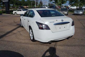 2013 Nissan Maxima 3.5 SV w/Premium Pkg Memphis, Tennessee 2