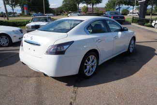 2013 Nissan Maxima 3.5 SV w/Premium Pkg Memphis, Tennessee 3