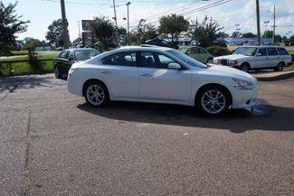 2013 Nissan Maxima 3.5 SV w/Premium Pkg Memphis, Tennessee 4