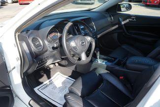 2013 Nissan Maxima 3.5 SV w/Premium Pkg Memphis, Tennessee 7