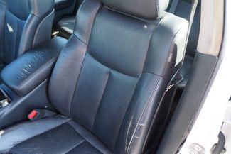 2013 Nissan Maxima 3.5 SV w/Premium Pkg Memphis, Tennessee 8