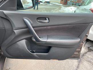 2013 Nissan Maxima S  city Wisconsin  Millennium Motor Sales  in , Wisconsin