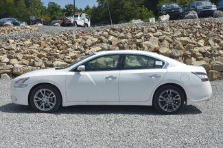 2013 Nissan Maxima 3.5 SV Naugatuck, Connecticut 1