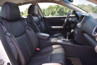 2013 Nissan Maxima 3.5 SV Naugatuck, Connecticut 10