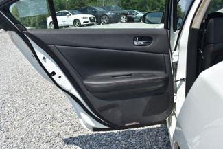 2013 Nissan Maxima 3.5 SV Naugatuck, Connecticut 12