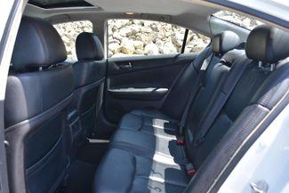 2013 Nissan Maxima 3.5 SV Naugatuck, Connecticut 13