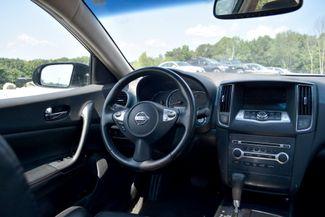 2013 Nissan Maxima 3.5 SV Naugatuck, Connecticut 14