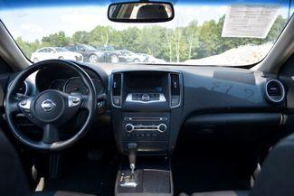 2013 Nissan Maxima 3.5 SV Naugatuck, Connecticut 15