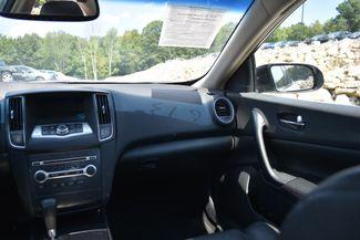 2013 Nissan Maxima 3.5 SV Naugatuck, Connecticut 16