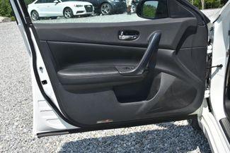 2013 Nissan Maxima 3.5 SV Naugatuck, Connecticut 18