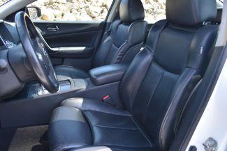 2013 Nissan Maxima 3.5 SV Naugatuck, Connecticut 19