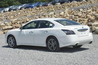 2013 Nissan Maxima 3.5 SV Naugatuck, Connecticut 2