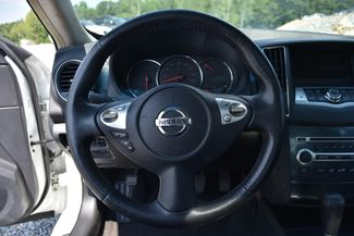 2013 Nissan Maxima 3.5 SV Naugatuck, Connecticut 20