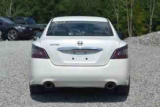 2013 Nissan Maxima 3.5 SV Naugatuck, Connecticut 3