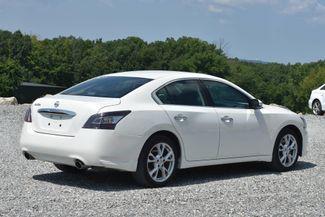 2013 Nissan Maxima 3.5 SV Naugatuck, Connecticut 4