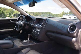 2013 Nissan Maxima 3.5 SV Naugatuck, Connecticut 9