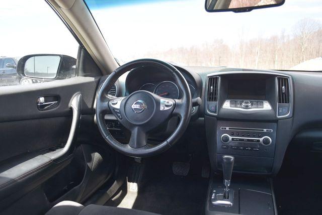 2013 Nissan Maxima 3.5 S Naugatuck, Connecticut 13