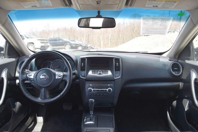 2013 Nissan Maxima 3.5 S Naugatuck, Connecticut 14