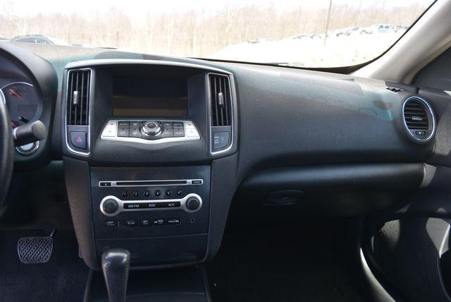 2013 Nissan Maxima 3.5 S Naugatuck, Connecticut 20