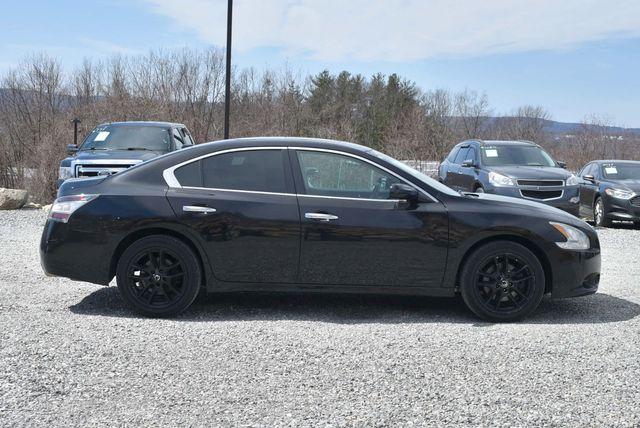2013 Nissan Maxima 3.5 S Naugatuck, Connecticut 5
