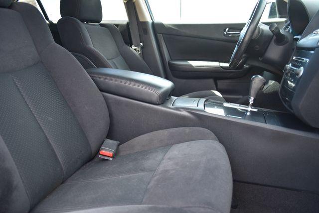 2013 Nissan Maxima 3.5 S Naugatuck, Connecticut 8