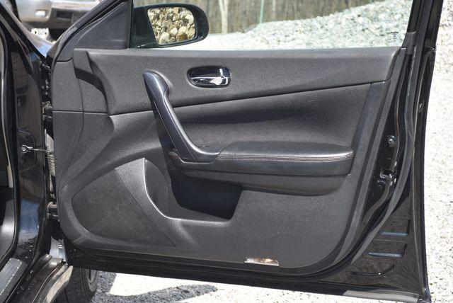 2013 Nissan Maxima 3.5 S Naugatuck, Connecticut 9