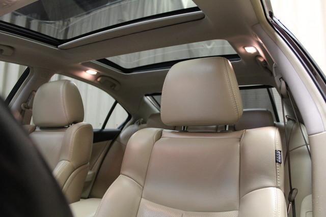 2013 Nissan Maxima 3.5 SV w/Premium Pkg in IL, 61073