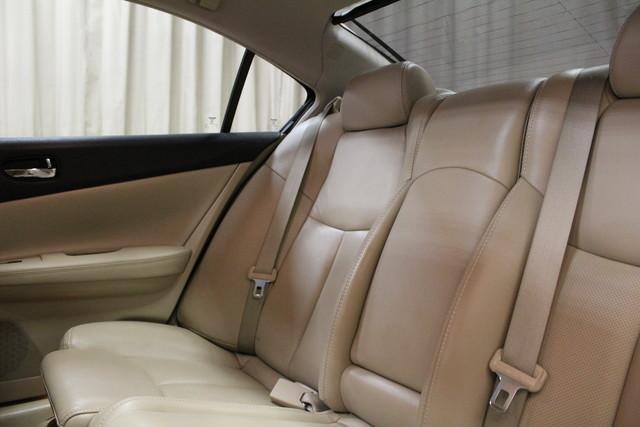 2013 Nissan Maxima 3.5 SV w/Premium Pkg in Roscoe IL, 61073