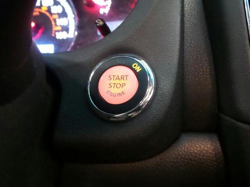 2013 Nissan Maxima 35 SV wSport Pkg  in Victoria, MN