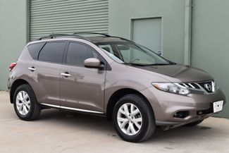 2013 Nissan Murano S | Arlington, TX | Lone Star Auto Brokers, LLC-[ 2 ]