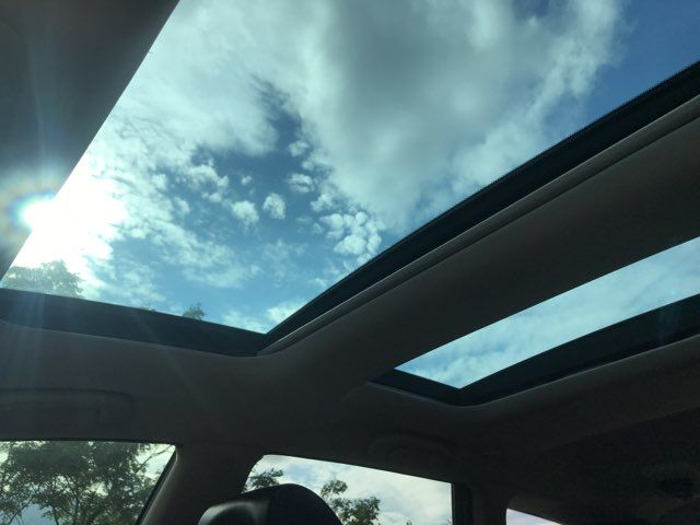 2013 Nissan Murano SL in Carrollton, TX 75006