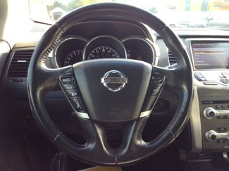 2013 Nissan Murano SL  city NC  Palace Auto Sales   in Charlotte, NC