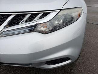 2013 Nissan Murano SL LINDON, UT 10