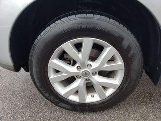 2013 Nissan Murano SL LINDON, UT 11