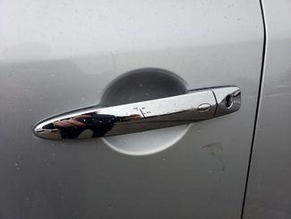 2013 Nissan Murano SL LINDON, UT 13