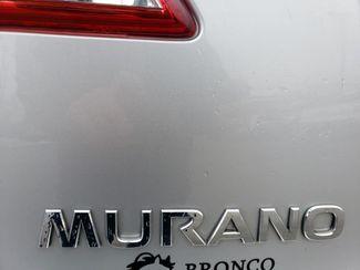 2013 Nissan Murano SL LINDON, UT 15
