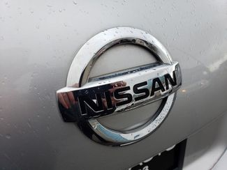 2013 Nissan Murano SL LINDON, UT 16