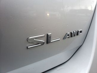 2013 Nissan Murano SL LINDON, UT 17