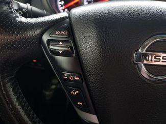 2013 Nissan Murano SL LINDON, UT 21