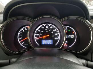 2013 Nissan Murano SL LINDON, UT 23