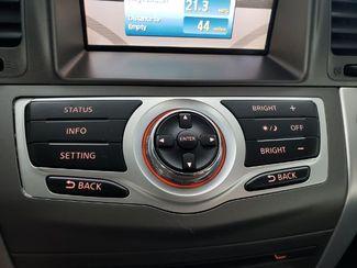2013 Nissan Murano SL LINDON, UT 27