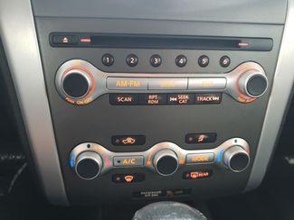 2013 Nissan Murano SL LINDON, UT 28