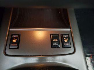 2013 Nissan Murano SL LINDON, UT 29