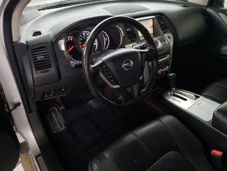 2013 Nissan Murano SL LINDON, UT 32